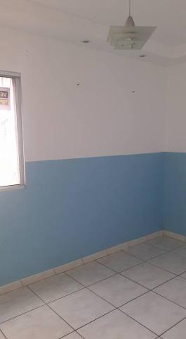 3/4 terreo com suite Condômino rua principal 199.000,00 - Foto 17