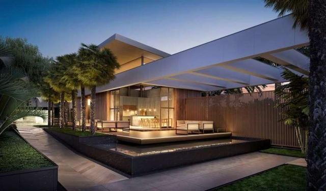 Float residences - 43 a 99m² - bairro petrópolis - porto alegre, rs - id2182 - Foto 4