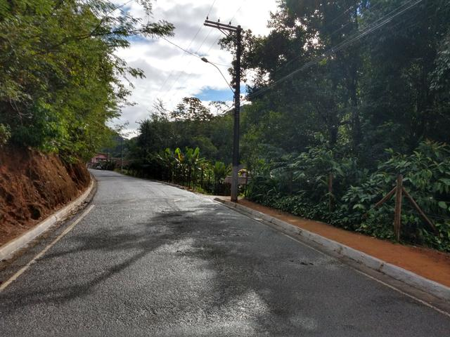 Lote 1.300m2 na Avenida Principal de Santa Isabel em Domingos Martins - Foto 3