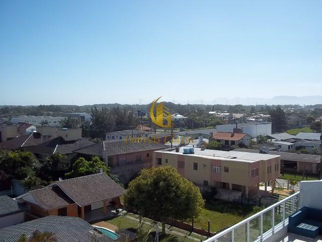 Apartamento à venda com 4 dormitórios em Navegantes, Capão da canoa cod:108 - Foto 15