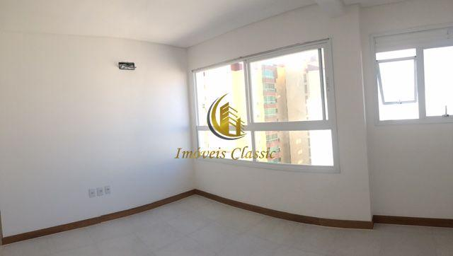 Apartamento à venda com 2 dormitórios em Zona nova, Capão da canoa cod:1348 - Foto 5
