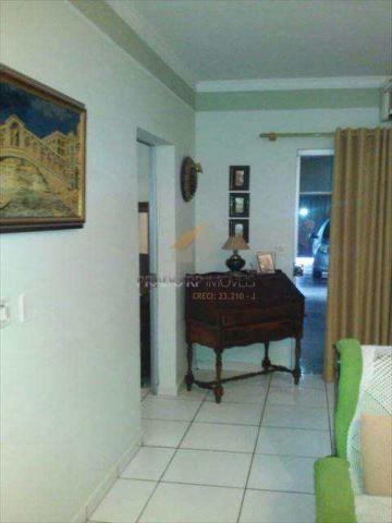 Casa à venda com 3 dormitórios em Planalto verde, Ribeirão preto cod:42200 - Foto 4