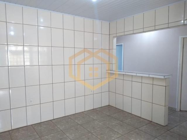 Casa à venda, 3 quartos, Floresta - Porto Velho/RO - Foto 11