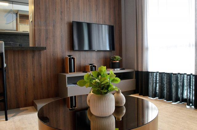 Apartamento à venda com 3 dormitórios em João paulo, Florianópolis cod:707 - Foto 11