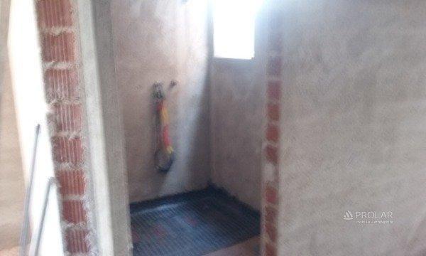 Casa à venda com 3 dormitórios em Santa catarina, Caxias do sul cod:11434 - Foto 18