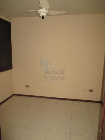 Apartamento para alugar com 1 dormitórios em Centro, Ribeirao preto cod:L92765 - Foto 6