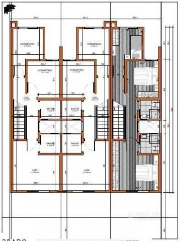 Casa à venda com 3 dormitórios em Santa catarina, Caxias do sul cod:11434 - Foto 5