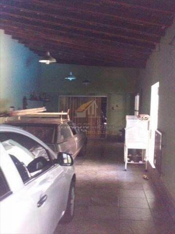 Casa à venda com 3 dormitórios em Planalto verde, Ribeirão preto cod:42200 - Foto 2