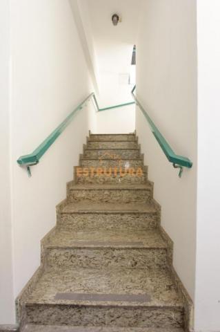 Salão para alugar, 420 m² por R$ 8.500,00/mês - Centro - Rio Claro/SP - Foto 10