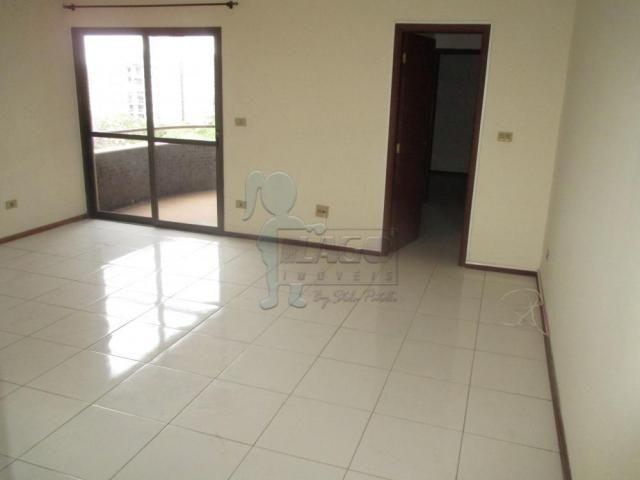 Apartamento para alugar com 1 dormitórios em Centro, Ribeirao preto cod:L92765