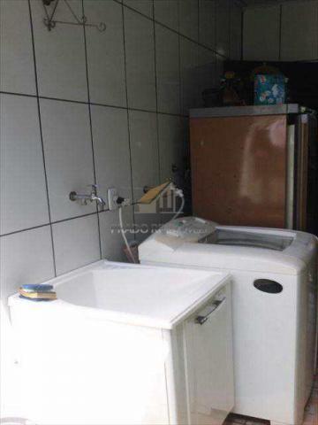 Casa à venda com 3 dormitórios em Planalto verde, Ribeirão preto cod:42200 - Foto 17