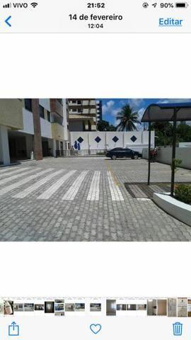Jardim aeroporto Lauro centro 3/4 suíte 309 mil - Foto 20