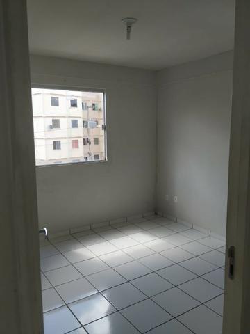 Super Life Ananindeua - Apartamento de 2 quartos, R$ 65 mil à vista / * - Foto 7