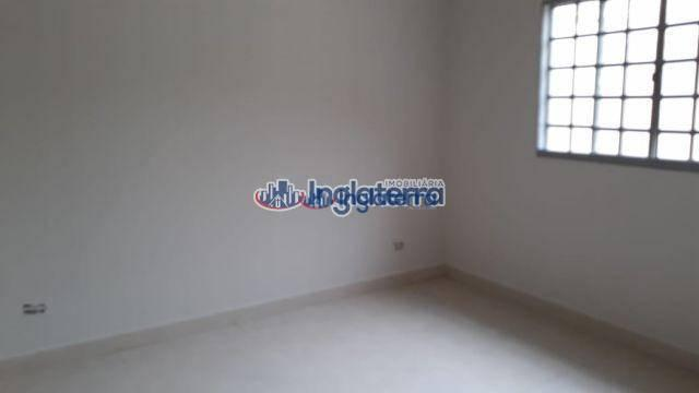 Casa à venda, 120 m² por R$ 300.000,00 - Jardim Itaparica - Londrina/PR - Foto 7