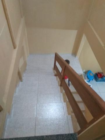 Alugo Casa para verao em marataizes(barra) - Foto 11