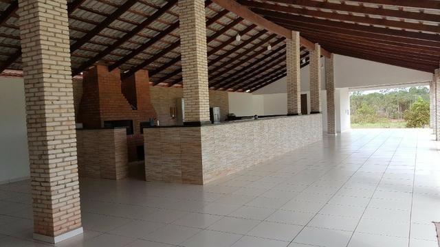 Linda Chácara para lazer ou Moradia a 3 km de Cuiabá Aceito propostas - Foto 14