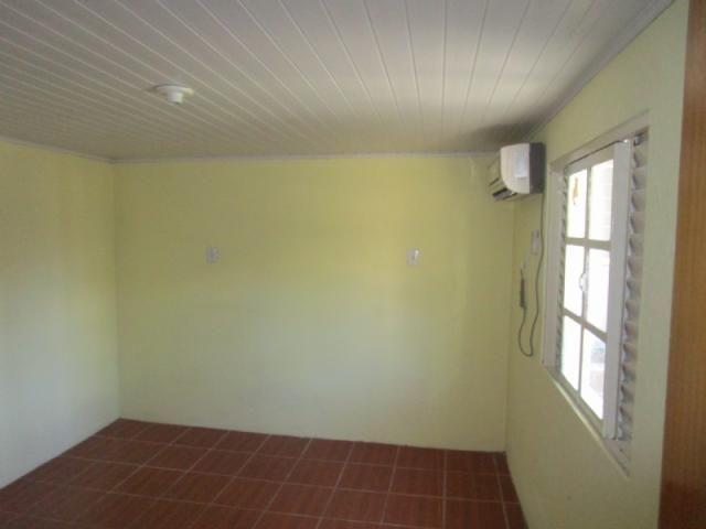Casa para alugar com 2 dormitórios em Cavalhada, Porto alegre cod:L01780 - Foto 5