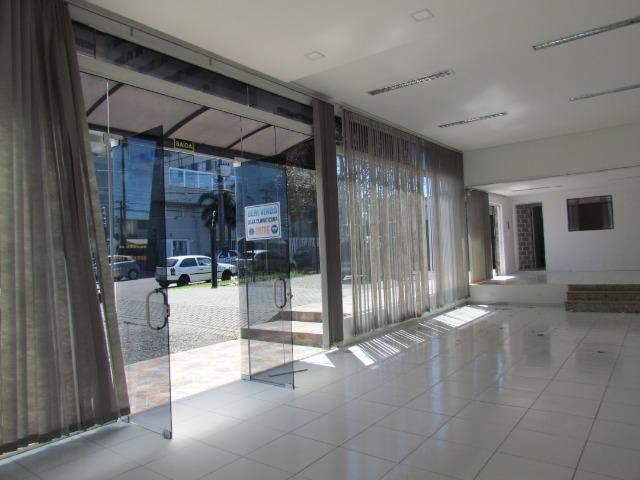Loja 150 m² Rápida sentido Bairro Capão Raso - Foto 5