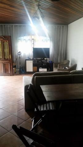 Sitio em São Lourenço da Serra / Juquitiba - Foto 13