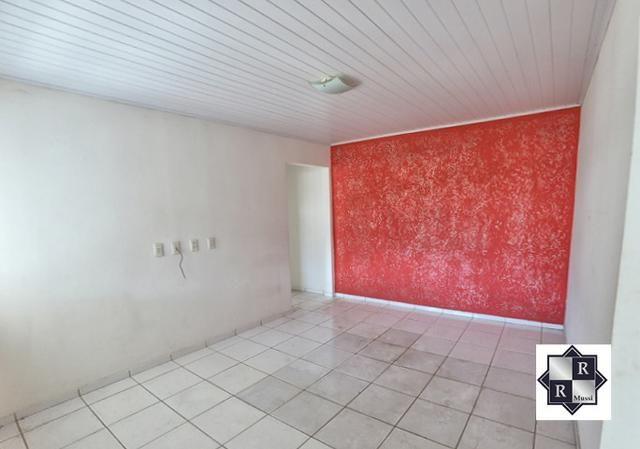 Casa com 2 dormitórios à venda, 101 m² - Boa Vista - Canoinhas/SC - Foto 8