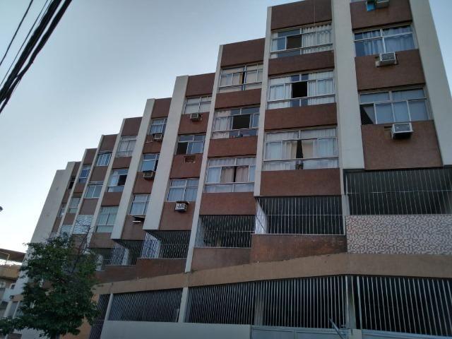 Bom apartamento, 1quarto, Meier, documentação perfeita - Foto 20