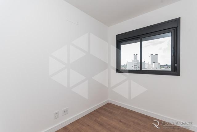 Apartamento para alugar com 2 dormitórios em , cod:I-018723 - Foto 5