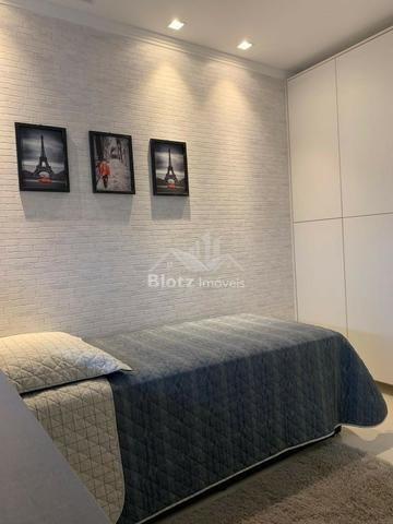 YF- Cobertura 03 dormitórios, mobiliada e decorada! Ingleses/Florianópolis! - Foto 17