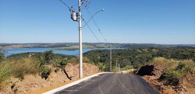 Terreno - Lago Corumbá, Alexânia - Foto 2
