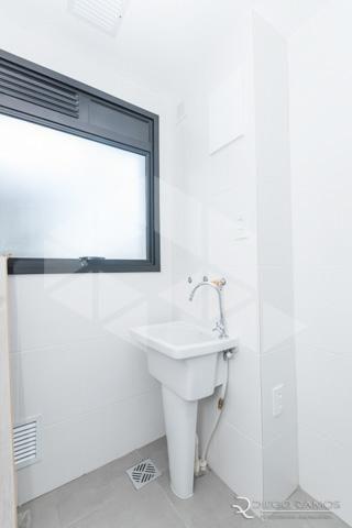 Apartamento para alugar com 1 dormitórios em , cod:I-019962 - Foto 9