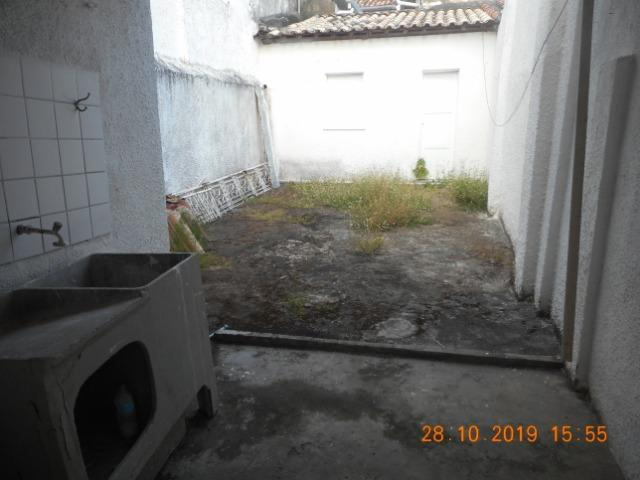 Casa na rua santa luzia 317 bairro centro - Foto 13