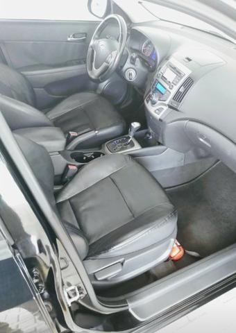 Hyundai i30 top teto 10 airbags - Foto 5