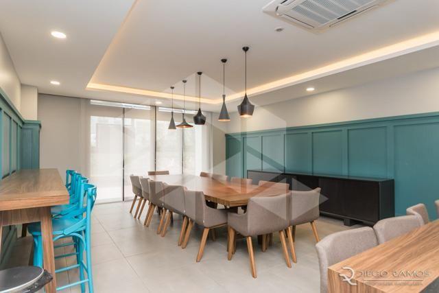 Apartamento para alugar com 2 dormitórios em , cod:I-018723 - Foto 9