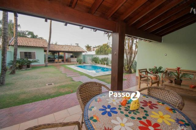 Casa Jardim Girassol - Foto 20