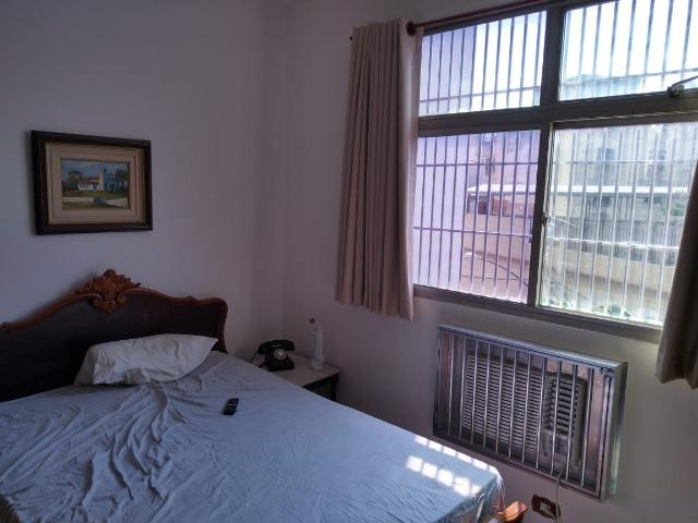 Bom apartamento, 1quarto, Meier, documentação perfeita - Foto 8