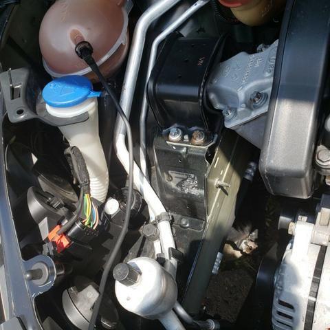 Imperdível! Peugeot 307 Soleil 1.6V - Completo + Teto Solar - Foto 5