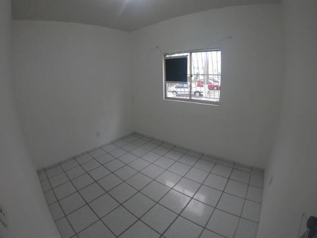 WK 520 - Apto 2 quartos Parque dos Pinho I - Foto 10