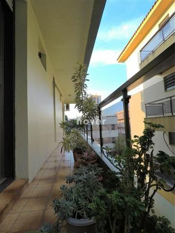 Cobertura 4 Dormitórios, Terraço - Bairro Fátima - Foto 3