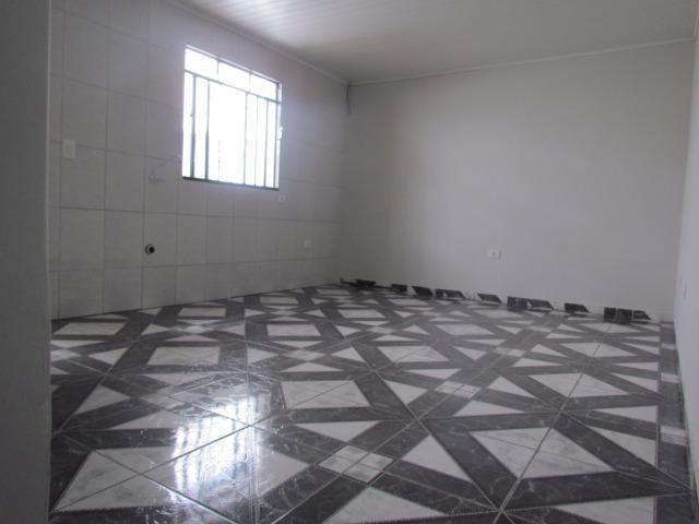 Casa 01 quarto Prox colégio Loyola - Foto 6