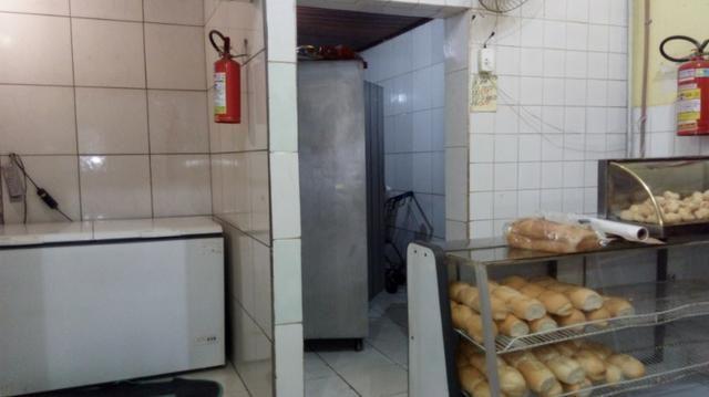 Mercado Bairro Paiaguas - Foto 5