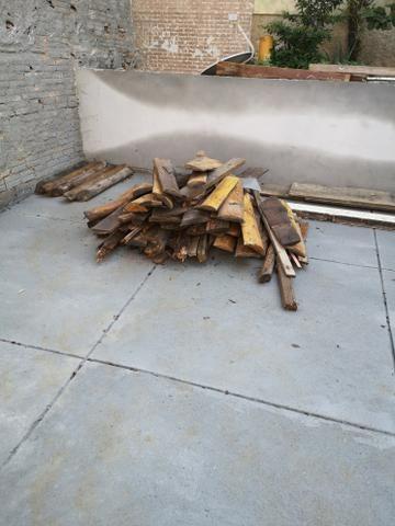 Lenha para forno a lenha - Foto 2