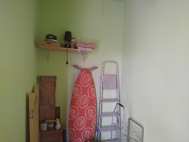 Bom apartamento, 1quarto, Meier, documentação perfeita - Foto 16