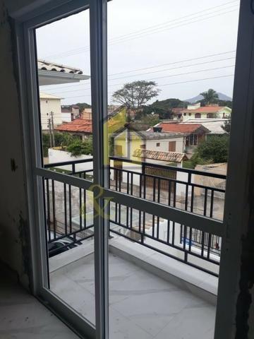 Ingleses& A 1km da Praia, Condomínio com Elevador, Apartamento de 02 Dorm (01 Suíte) - Foto 16