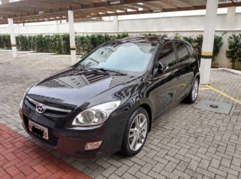 Hyundai i30 top teto 10 airbags - Foto 2