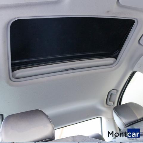 MITSUBISHI LANCER 2012/2012 2.0 16V GASOLINA 4P AUTOMÁTICO - Foto 7