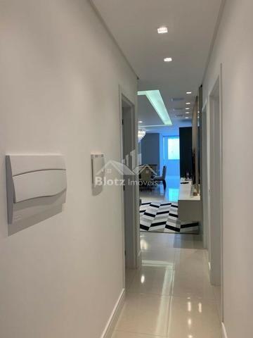 YF- Cobertura 03 dormitórios, mobiliada e decorada! Ingleses/Florianópolis! - Foto 12