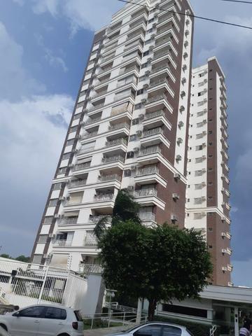 Apartamento Innovare Condomínio Clube com Armários Sol da manhã Sacada Com Churrasqueira - Foto 8