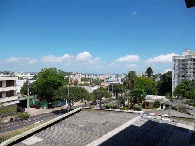 Apartamento para alugar com 1 dormitórios em Nonoai, Porto alegre cod:L01192 - Foto 14