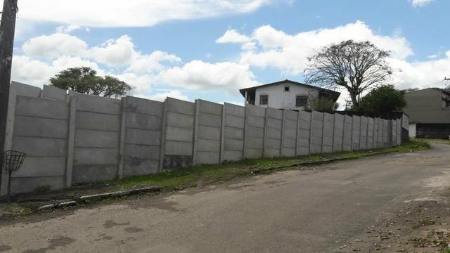 Terreno no bairro Góes Calmon - Foto 4