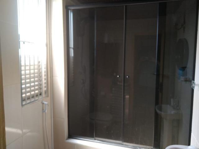 Bom apartamento, 1quarto, Meier, documentação perfeita - Foto 10