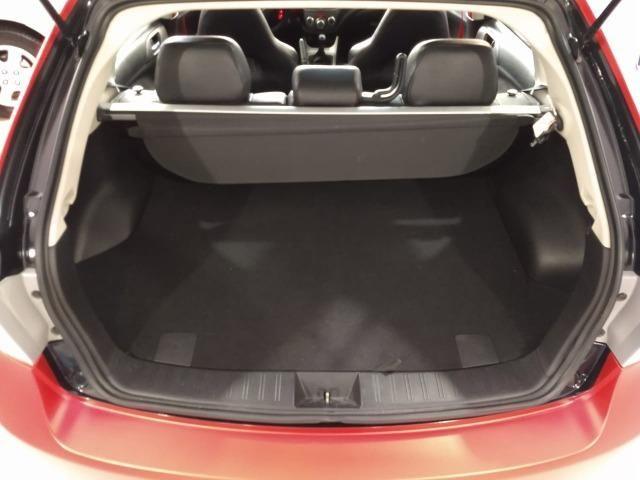 Subaru Impreza WRX 4X4 Veículo esportivo !! - Foto 15